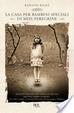 Cover of La casa per bambini speciali di Miss Peregrine