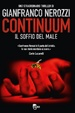 Cover of Continuum