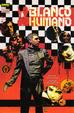 Cover of Blanco humano