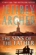 Cover of The Sins of the Father