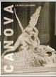 Cover of Canova e il neoclassicismo
