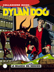 Cover of Dylan Dog Collezione book n. 6