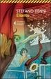 Cover of Elianto