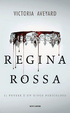 Cover of Regina Rossa