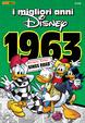 Cover of I migliori anni Disney n. 4