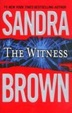 Cover of The Witness