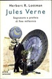Cover of Jules Verne