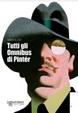 Cover of Tutti gli omnibus di Pinter