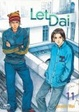 Cover of Let Dai