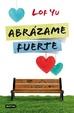 Cover of Abrázame fuerte