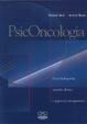 Cover of Psiconcologia