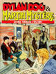 Cover of Dylan Dog & Martin Mystère n. 1