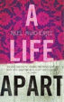 Cover of A Life Apart