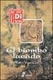 Cover of El Biombo Lacado