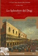 Cover of Lo Splendore dei Dogi - Volume 2