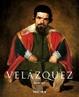Cover of Diego Velázquez 1599-1660