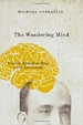 Cover of The Wandering Mind