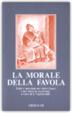 Cover of La morale della favola