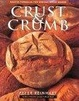 Cover of Crust & Crumb