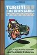 Cover of Turisti responsabili
