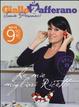 Cover of Le mie migliori ricette. GialloZafferano
