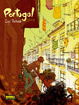 Cover of Portugal