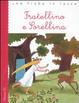 Cover of Fratellino e Sorellina