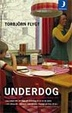Cover of Underdog