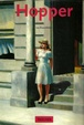 Cover of Edward Hopper, 1882-1967