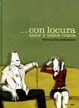 Cover of ...con locura