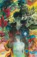 Cover of Sandman Overture n. 6