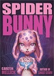 Cover of Spider Bunny