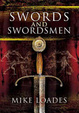 Cover of Swords and Swordsmen