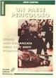 Cover of Un paese pericoloso