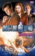 Cover of Doctor Who - Nuclear Time