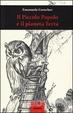 Cover of Il Piccolo Popolo e il pianeta Terra