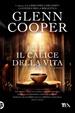 Cover of Il calice della vita
