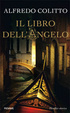 Cover of Il libro dell'angelo