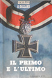 Cover of Il primo e l'ultimo