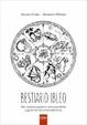 Cover of Bestiario ibleo