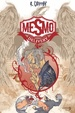 Cover of Mesmo delivery