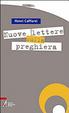 Cover of Nuove lettere sulla preghiera