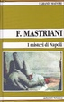 Cover of I misteri di Napoli