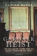 Cover of The Gardner Heist