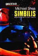 Cover of Simbilis
