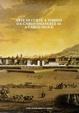 Cover of Arte di corte a Torino da Carlo Emanuele III a Carlo Felice