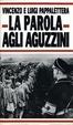 Cover of La parola agli aguzzini