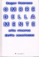 Cover of Ombre della mente