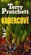 Cover of Kobercové