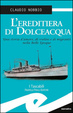 Cover of L'ereditiera di Dolceacqua